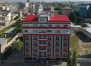 بوستان